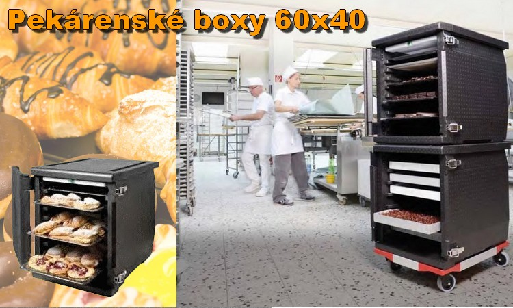 slide /fotky37995/slider/Termoboxy-thermo-future-box-pekarenske.jpg