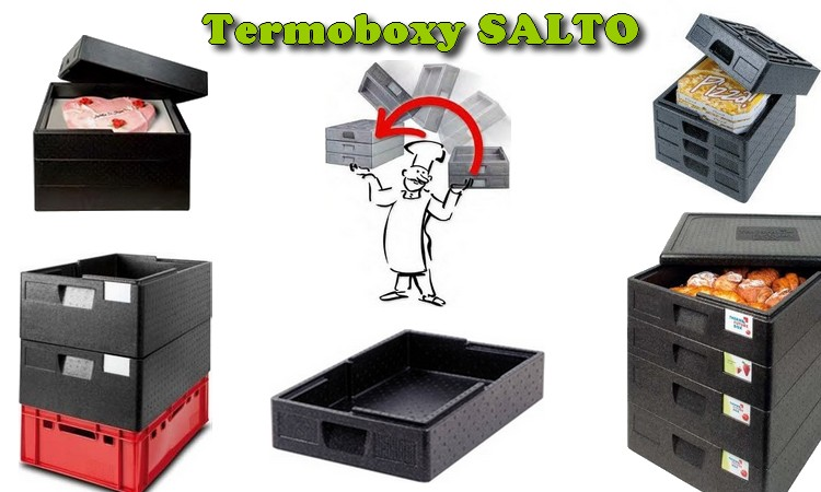 slide /fotky37995/slider/Termoboxy-thermo-future-box-salto.jpg
